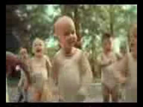 Xxx Mp4 Baby Dance Sinhala Song 3gp 3gp Sex