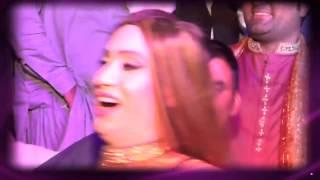 Mujra Dance New on Wedding Night DanceParty HD