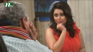 Bangla Natok   Cinemawala (সিনেমাওয়ালা) | Episode 35 | Sadia Jahan Prova & Azad Abul Kalam