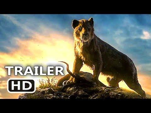Xxx Mp4 ALPHA Official Trailer 2 2018 Adventure Movie HD 3gp Sex