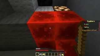 DANIREP vs HACKERS   Egg Wars Minecraft - DANI REP