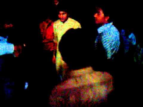 Xxx Mp4 Dancer Of 2011 Shahdadpur 3gp Sex