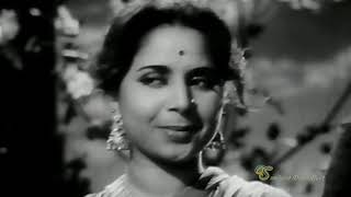 Bhula Nahin Dena Ji (HD) (Dolby  - Mohammad Rafi,Lata Mangeshkar - MD_Nashad