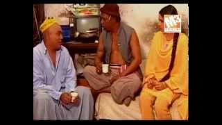 Sikandar Sanam - clip1 - Most Popular Pakistani Comedy Telefilm