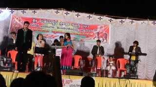 sree lakshmi brbnml
