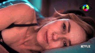 GYPSY Trailer 2 (2017)   Naomi Watts, Sophie Cookson, Billy Crudup