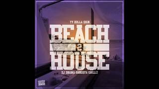 Ty Dolla $ign - Creez ft. B.o.B & Kid Ink [Produced by D Mile]
