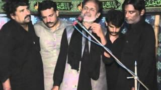 Zakir Asad ali asad Ray mobile Pindi Bhattian