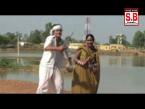 Xxx Mp4 सुखनंदन कुर्रे पंथी गीत गुरु के दरबार Chhattisgarhi Satnam Bhajan Cg Song Panthi Geet 3gp Sex