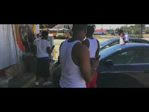 RBN IN BATON ROUGE LA. (Harley Ken, Djwoodybillion, BigChesse The OutLaw R.I.P Alton Sterling Part1
