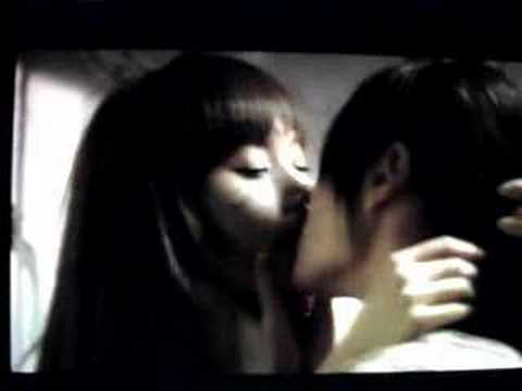 Xxx Mp4 Isabella Leong Rainie Yang Hold Me 3gp Sex