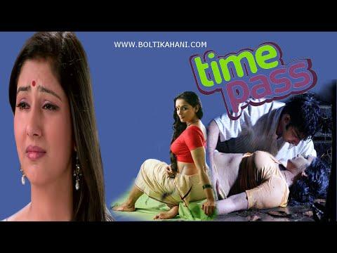 Xxx Mp4 TIME PASS Hindi Audio Story Of Kaamwaali 3gp Sex