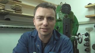 Пару рублів