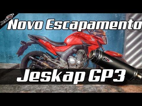 Xxx Mp4 CB TWISTER 2016 COM JESKAP GP3 3gp Sex