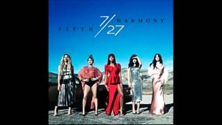 Fifth Harmony - The Life (audio)