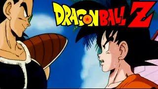 Dragon Ball Z Capitulo 2 [Completo] Audio Latino ᴴᴰ
