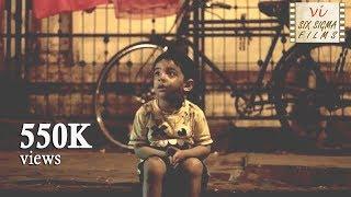 Fate  | A Heart Touching Award Winning Short Film | Six Sigma Films