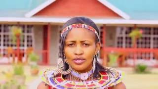 ENKAKENYA E NG'IDA [OFFICIAL VIDEO]. Skiza codes 7199715.