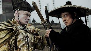 หนังจีน 2016 เต็มเรื่อง hd พากย์ไทย  - หนังจีนใหม่