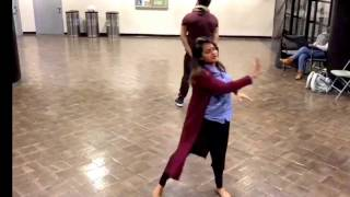 Chuye Dile Mon Dance | Bangla New Song ছুঁয়ে দিলে মন | Tahsan & Kona