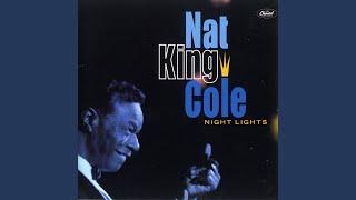 Night Lights (2001 Digital Remaster)