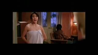 Download Operation Condor Part 1 (Jackie Chan with model Carol Cheng) 3Gp Mp4