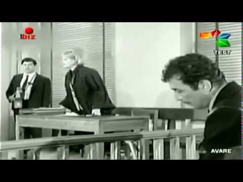 Xxx Mp4 Sadri Alışık Avare 1964 3gp Sex