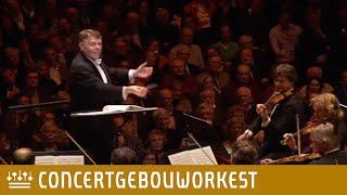 Mahler  --  Symphony No. 2 'Auferstehung'