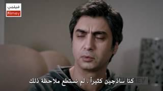 مراد علمدار و الكيان الموازي الانقلابي مشاهد رائعه من وادي الذئاب الجزء الثامن مترجم HD