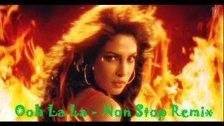 images Ooh La La Non Stop Remix Exclusively On T Series Popchartbusters Part 1