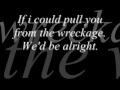 Blessthefall-Stay Still Lyrics