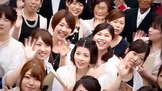 ブライマリーコートWedding【先輩カップル】Naoto&Kimieさま