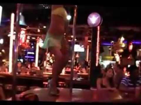 Xxx Mp4 Nepali Slut Bindu Does Thailand 3gp Sex