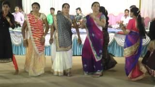Lakhapat garba   Desi Dandiya   Part 13 Vijay Parmar