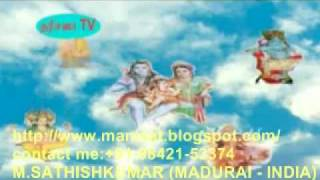 dharisana Tv - coming soon, manisat.blogspot.com.flv