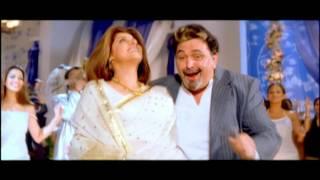Pyaar Mein Twist on Zee Cinema