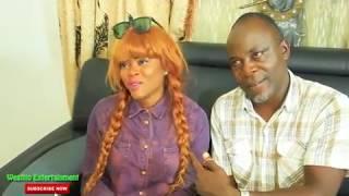 OWENAZE - Latest Benin Movie [Thriller]
