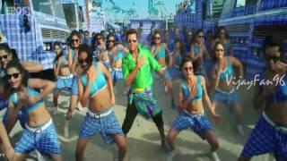 Rockaankuthu   All Star Kuthu Mashup   YouTube