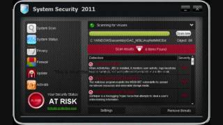 Remove Privacy Protection in 4 Easy Steps