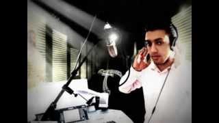 Mah / armenian gospel rap / Edgar