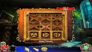 Sherlock Holmes & The Hound of the Baskervilles Walkthrough (Full Game)