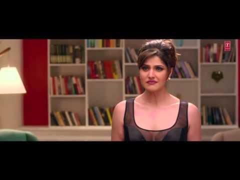 Xxx Mp4 HATE STORY 3 Movie CLIPS 6 Zareen Khan Karan Singh Grover Love Making Scene 3gp Sex