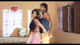 Dubaki Lagaal Ho Dubaki Lagaal Full Bhojpuri Hot Video Song Super sexy hot video 360p