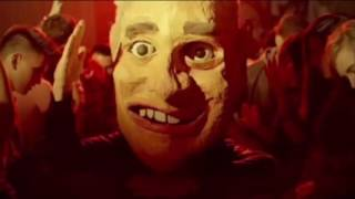 Mike Posner - I Took A Pill In Ibiza (Seeb Remix) (Explicit) 30 min