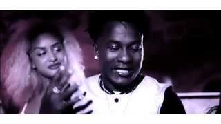 Charly Black - Gyal You A Party Animal (Official Video) TETA