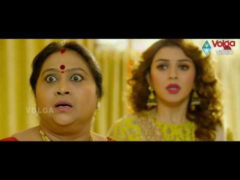 Xxx Mp4 Latest Telugu Movie Scenes Back 2 Back Scenes Volga Videos 3gp Sex