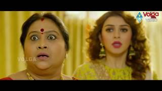 Latest Telugu Movie Scenes | Back 2 Back Scenes | Volga Videos