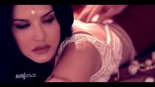 sunny leone hot songs Sunny leon ki Suhaag Raat   new songs sunny leone