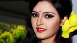 Sexy Femdom Indian short films  sweet beautiful actresses Porimoni Prova Bangla natok 2016