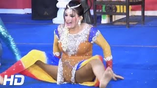 ISHQ SCHOOLEY - 2016 HOT PAKISTANI MUJRA DANCE